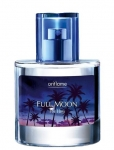 Oriflame Full Moon for Him barbat