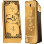 Paco Rabanne 1 Million Dollars barbati