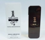 Paco Rabanne 1 Million Prive TESTER barbat