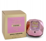 Paco Rabanne Lady Million Empire parfum ORIGINAL dama
