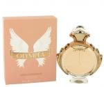 Paco Rabanne Olympea parfum ORIGINAL dama