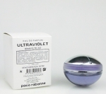 Paco Rabanne Ultraviolet TESTER dama
