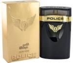 Police Police Gold Wings men