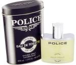 POLICE Police men
