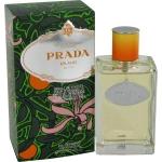 PRADA Fleur d`Oranger women