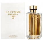Prada La Femme dama
