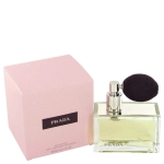 PRADA Tendre women