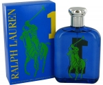 Ralph Lauren Big Pony 1 men