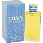 Ralph Lauren Chaps women