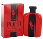 Ralph Lauren Polo Red Intense barbat