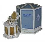 Rasasi Sharina dama