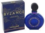 Rochas Byzance women