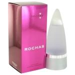 ROCHAS Rochas Man men