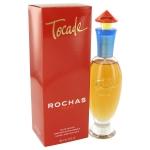 ROCHAS Tocade women