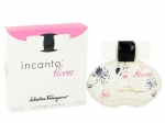 SALVADORE FERRAGAMO Incanto Bloom women