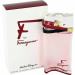 SALVATORE FERRAGAMO F by Ferragamo women
