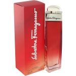 SALVATORE FERRAGAMO Parfum Subtil women