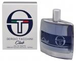 Sergio Tacchini Club men