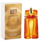 THIERRY MUGLER Alien Eau Luminescente women