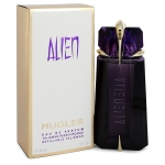THIERRY MUGLER Alien parfum ORIGINAL dama