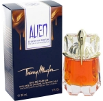 Thierry Mugler Alien The Taste Of Fragrance dama