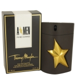 Thierry Mugler AMen Pure Coffee barbat