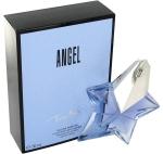 THIERRY MUGLER Angel parfum ORIGINAL dama