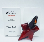 Thierry Mugler Angel Passion Star TESTER dama