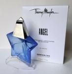 Thierry Mugler Angel STAR TESTER dama