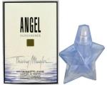 THIERRY MUGLER Angel Sunessence women