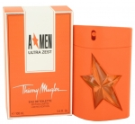 Thierry Mugler Angel Ultra Zest barbat