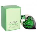 Thierry Mugler Aura parfum ORIGINAL dama