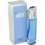 THIERRY MUGLER Innocent women