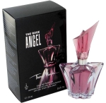 THIERRY MUGLER La Rose Angel women