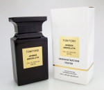 Tom Ford Amber Absolute TESTER unisex
