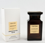 Tom Ford Chocolate TESTER barbat