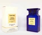 Tom Ford Costa Azzurra TESTER unisex