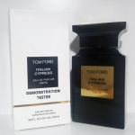 Tom Ford Italian Cypress TESTER unisex