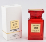 Tom Ford Jasmin Rouge TESTER dama