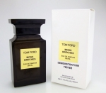 Tom Ford Moss Breches TESTER unisex