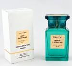 Tom Ford Neroli Portofino 100 ml TESTER unisex