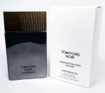 Tom Ford Noir Anthracite TESTER barbat