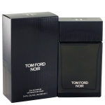 Tom Ford Noir parfum ORIGINAL barbat