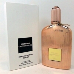 Tom Ford Orchid Soleil TESTER dama