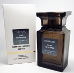 Tom Ford Oud Minerale TESTER unisex