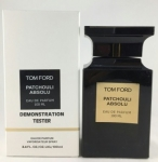 Tom Ford Patchouli Absolu TESTER unisex
