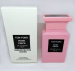 Tom Ford Rose Prick TESTER unisex