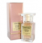 Tom Ford Santal Blush dama