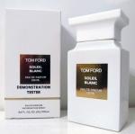 Tom Ford Soleil Blanc TESTER unisex