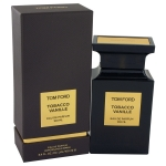 Tom Ford Tobacco Vanille parfum ORIGINAL unisex